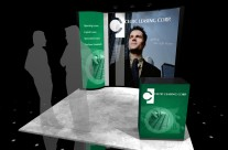 Celtic Leasing Corp.