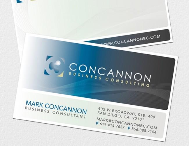 Concannon Business Consulting